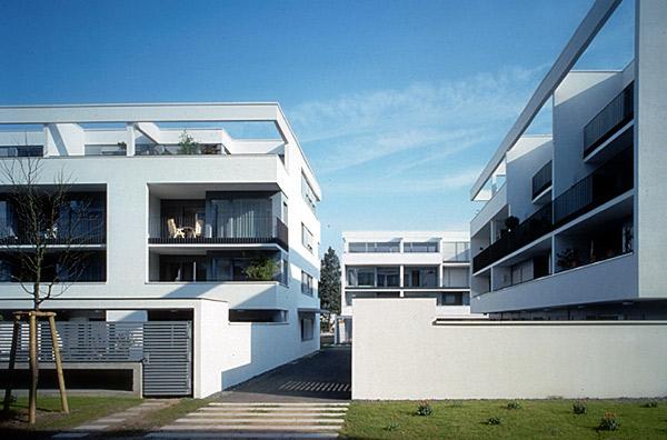 angela fritsch architekten darmstadt. Black Bedroom Furniture Sets. Home Design Ideas